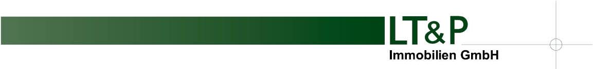 LT&P Immobilien GmbH